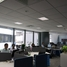 Office of Endress+Hauser Asia Pacific Support Center with employees working at their desks