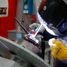 Competence in welding